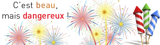 Banner Feux Artifices 530x150 tcm326 258741
