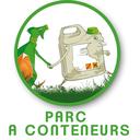 conteneurs.png