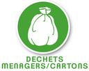 dechets.png