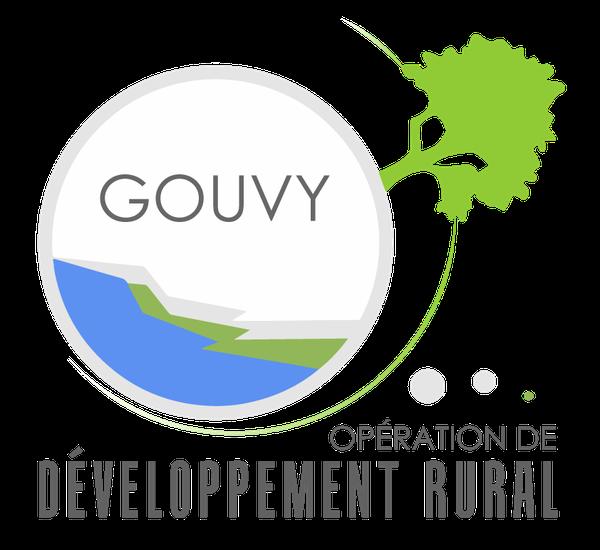 logo_ODR.png